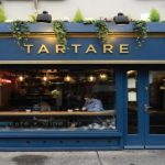 WineBar -Tartare Wine Bar